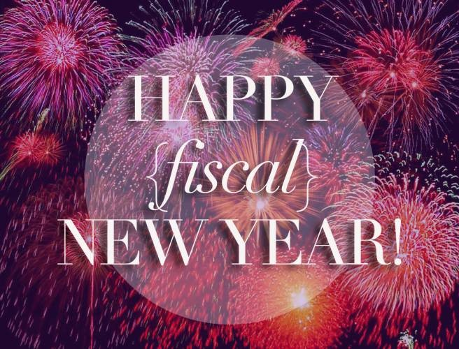 happy-fiscal-new-year