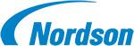 Logotipo de Nordson Corporation 150