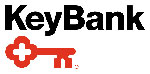 logotipo de keybank 150
