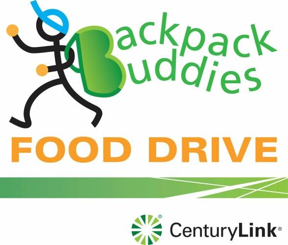 BB_FoodDrive_Art_WLogo