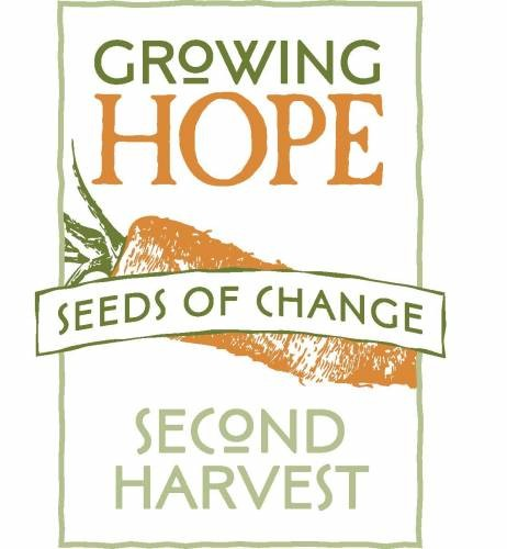 SHFB-Growing-Hope