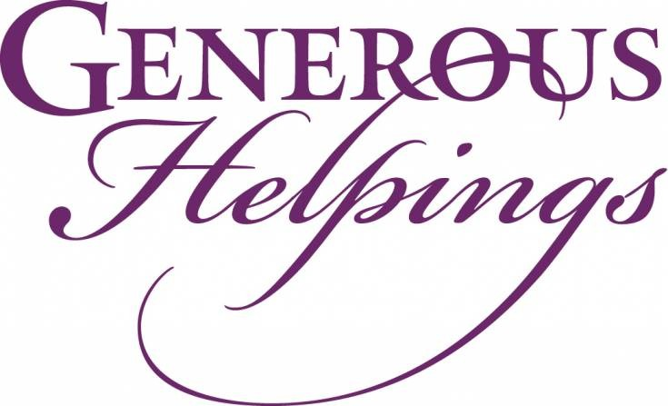 GenHelpings-Logo-Only-519