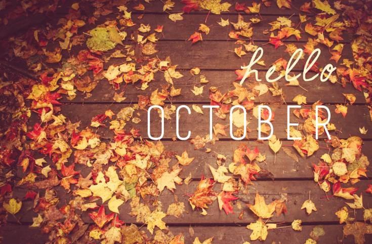 Hello-Oct
