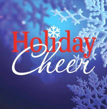 HolidayCheer2014