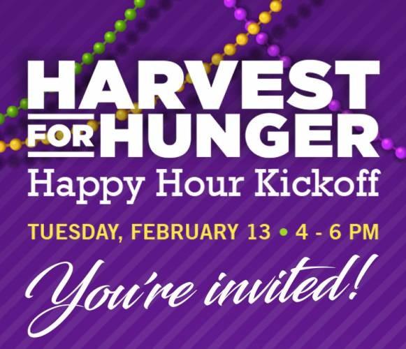 H4H-Kickoff-Invite-Image