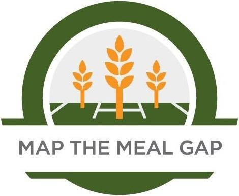 mapthemealgap