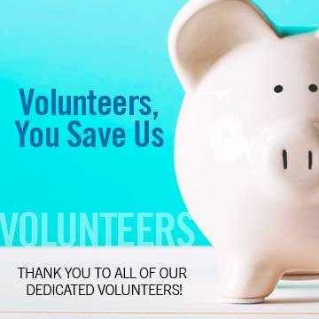 volunteer-banner-you-save-us-360x360