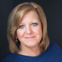 Susan Bartosch