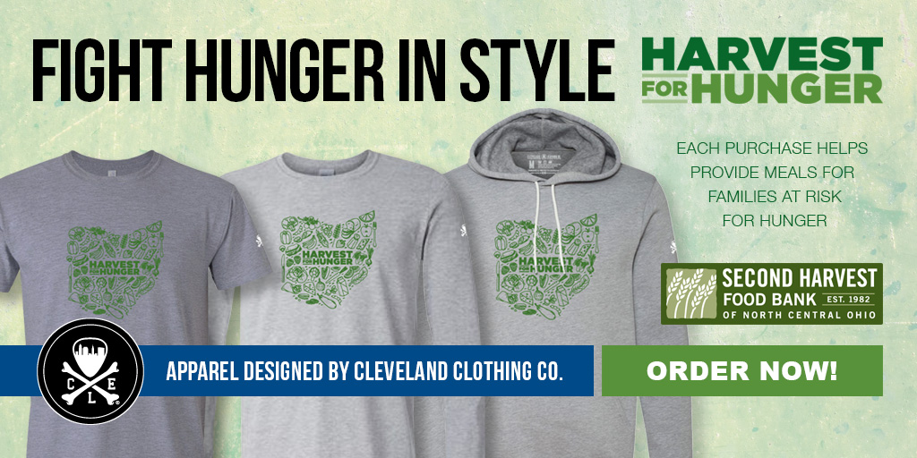 H4H Shirts SM Graphic 1