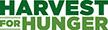 sitio web del logotipo de hfh
