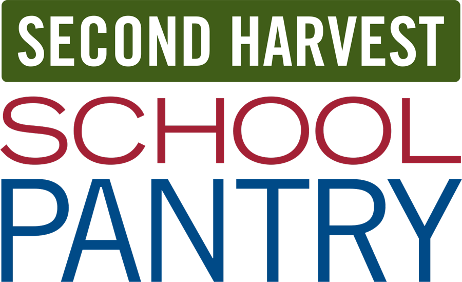 School Pantry Logo Final 900px