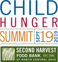 Child Hunger Summit